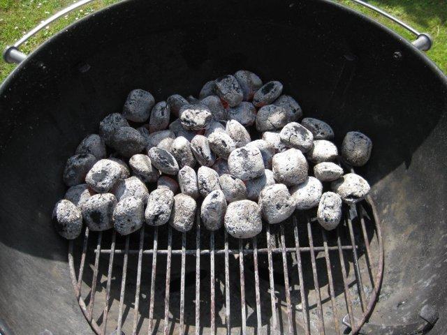 bioethanol zum grill anzunden
