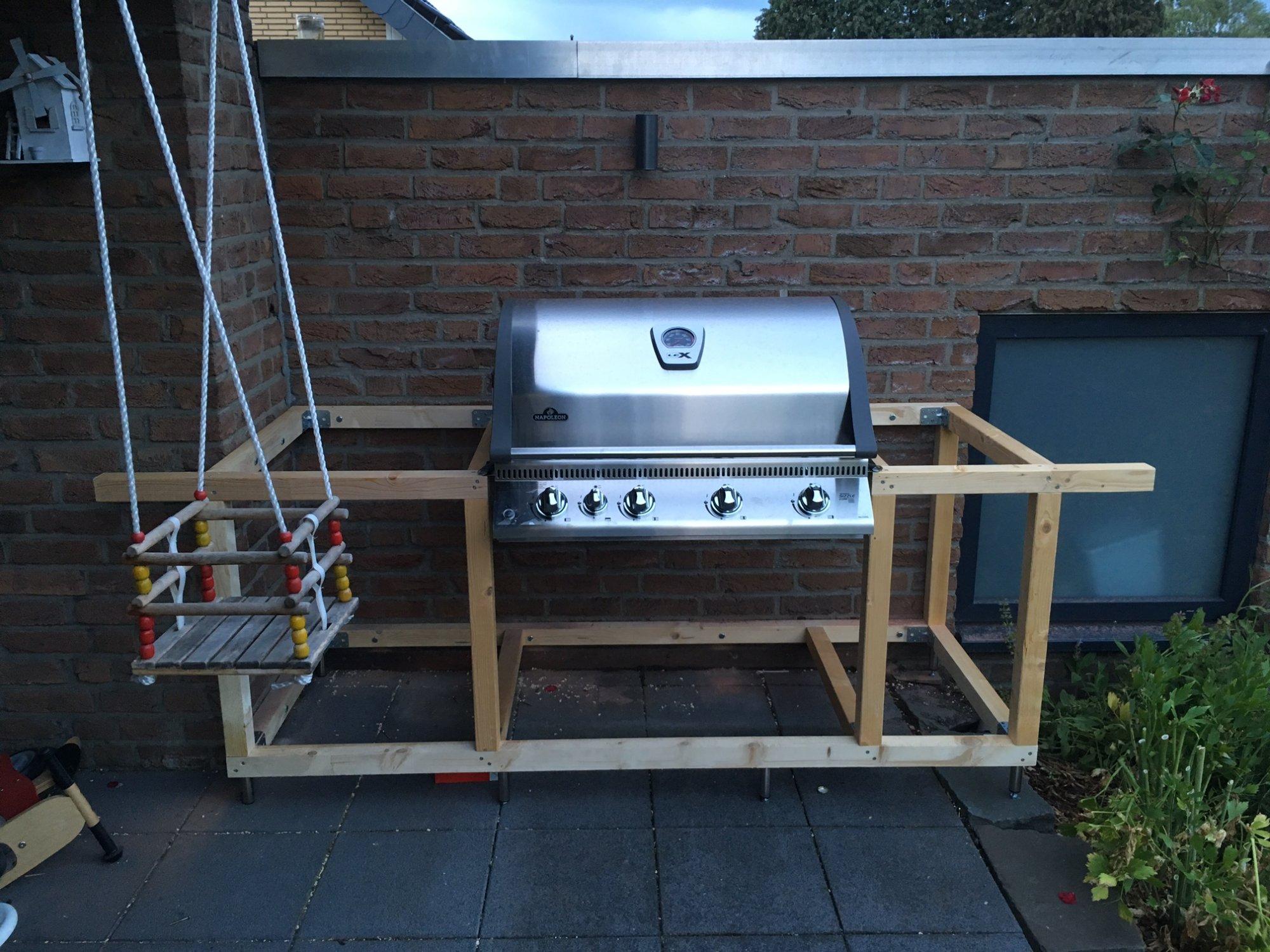 Outdoorküche Camping Otomatis : Türen für outdoor küche outdoor küche türen diy outdoorküche ikea