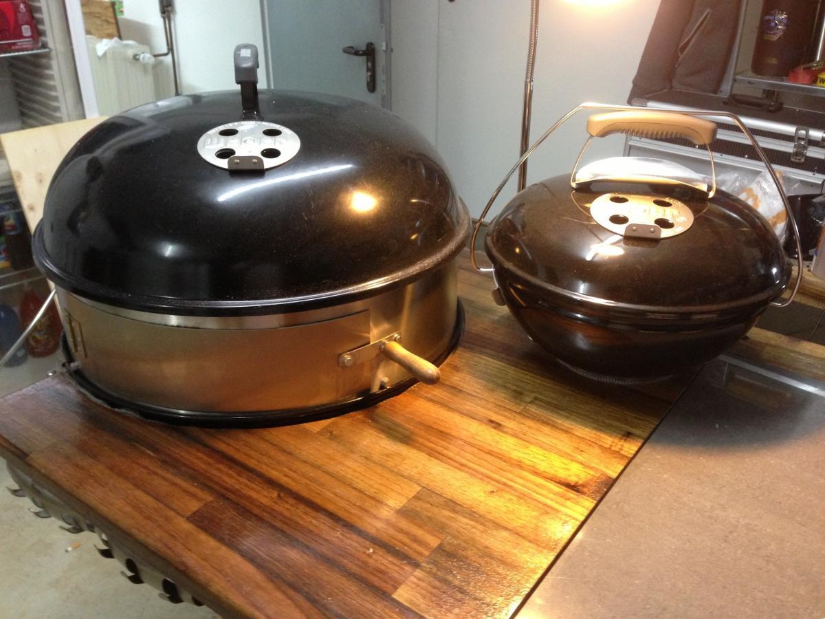 grillwagen 57er kugel weber grillforum und bbq. Black Bedroom Furniture Sets. Home Design Ideas