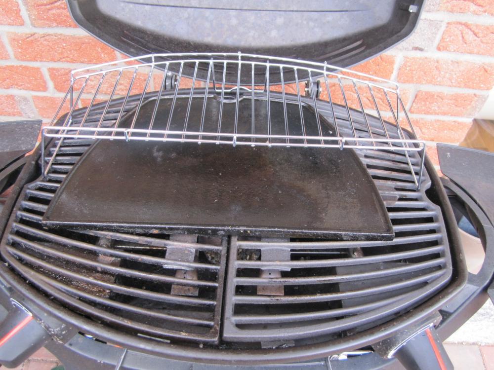 Landmann Gasgrill Calgary Ersatzteile : Landmann grill zubehr gallery of grill zubehr with landmann grill