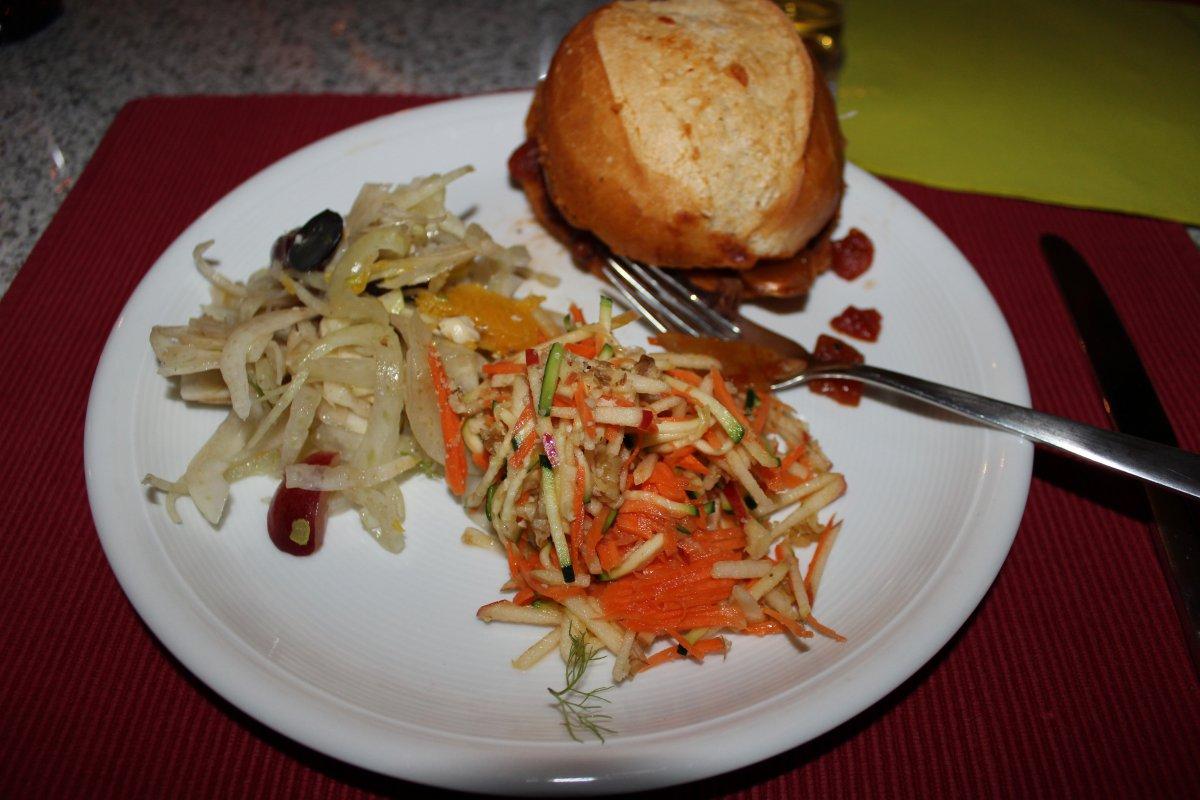 hot spicy italian drip beef grillforum und bbq www hot spicy italian ...
