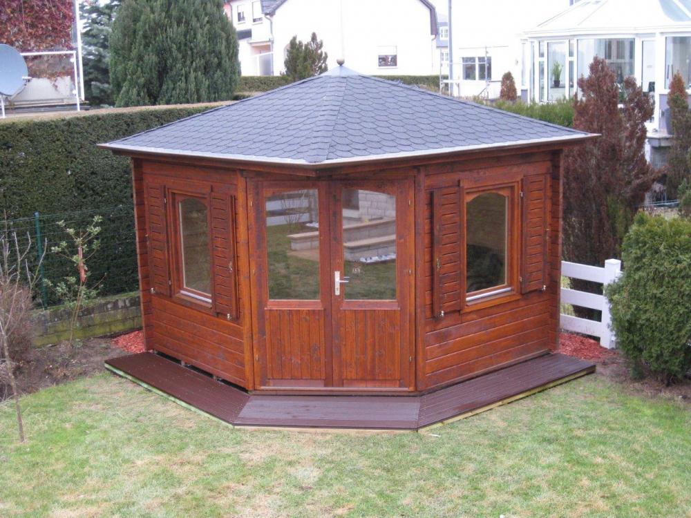 f nf eck gartenhaus seite 3 grillforum und bbq www. Black Bedroom Furniture Sets. Home Design Ideas
