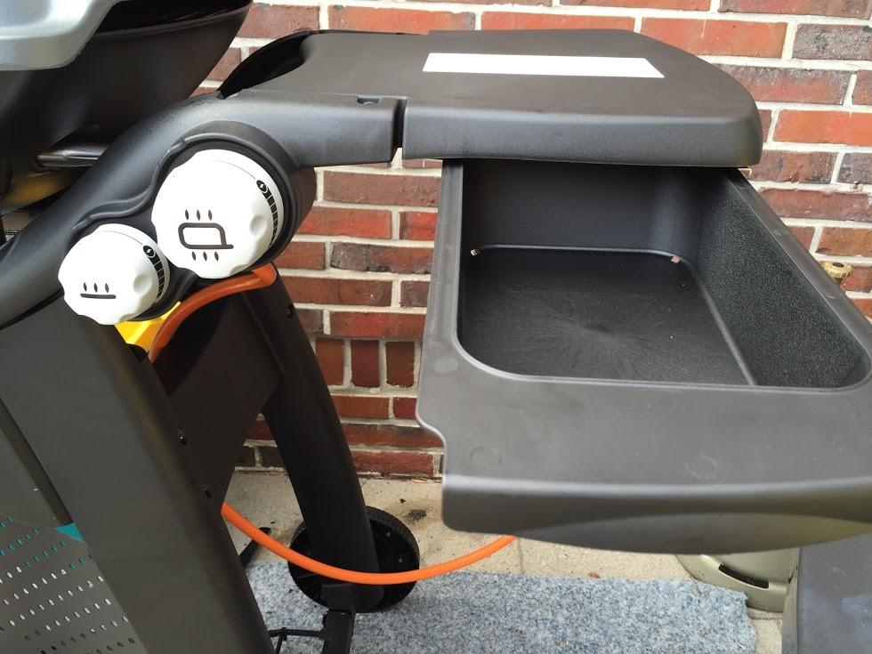 q 3200 nach montage noch teile ber wof r sind diese grillforum und bbq www. Black Bedroom Furniture Sets. Home Design Ideas