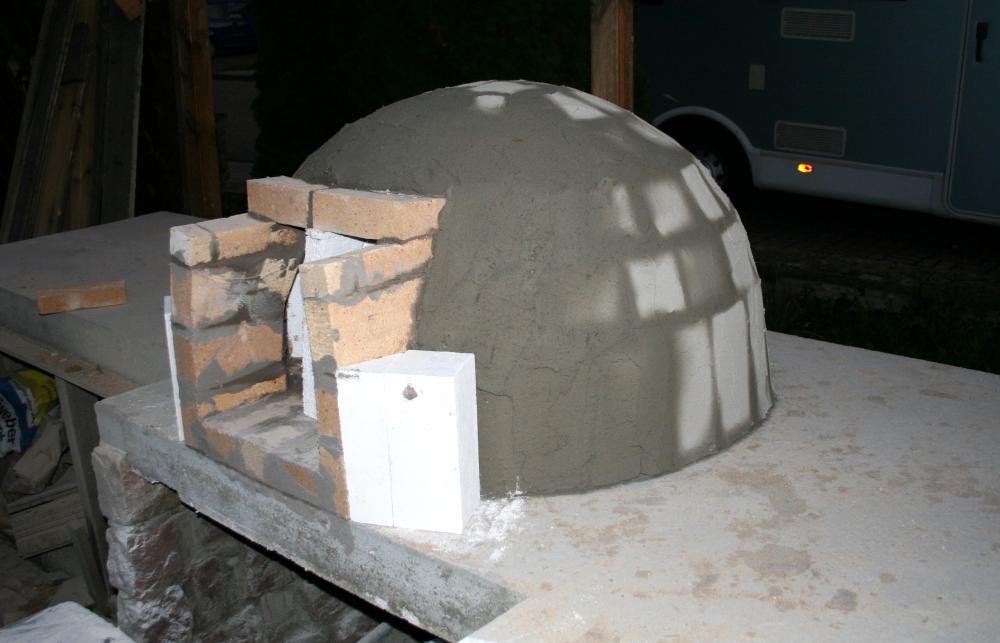 holzbackofen grillforum und bbq. Black Bedroom Furniture Sets. Home Design Ideas