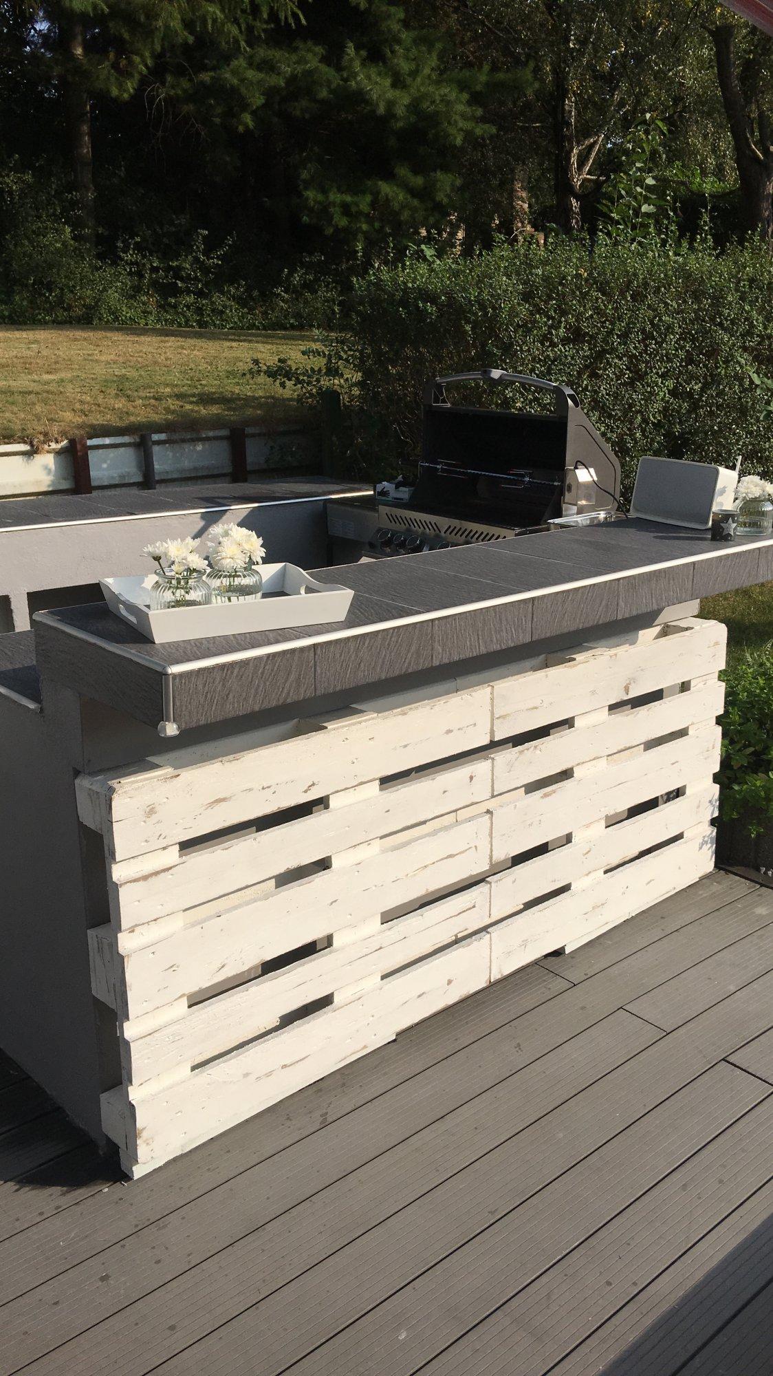 tipps anregungen zu outdoork che auf holz st nderwerk erbeten seite 3 grillforum und bbq. Black Bedroom Furniture Sets. Home Design Ideas