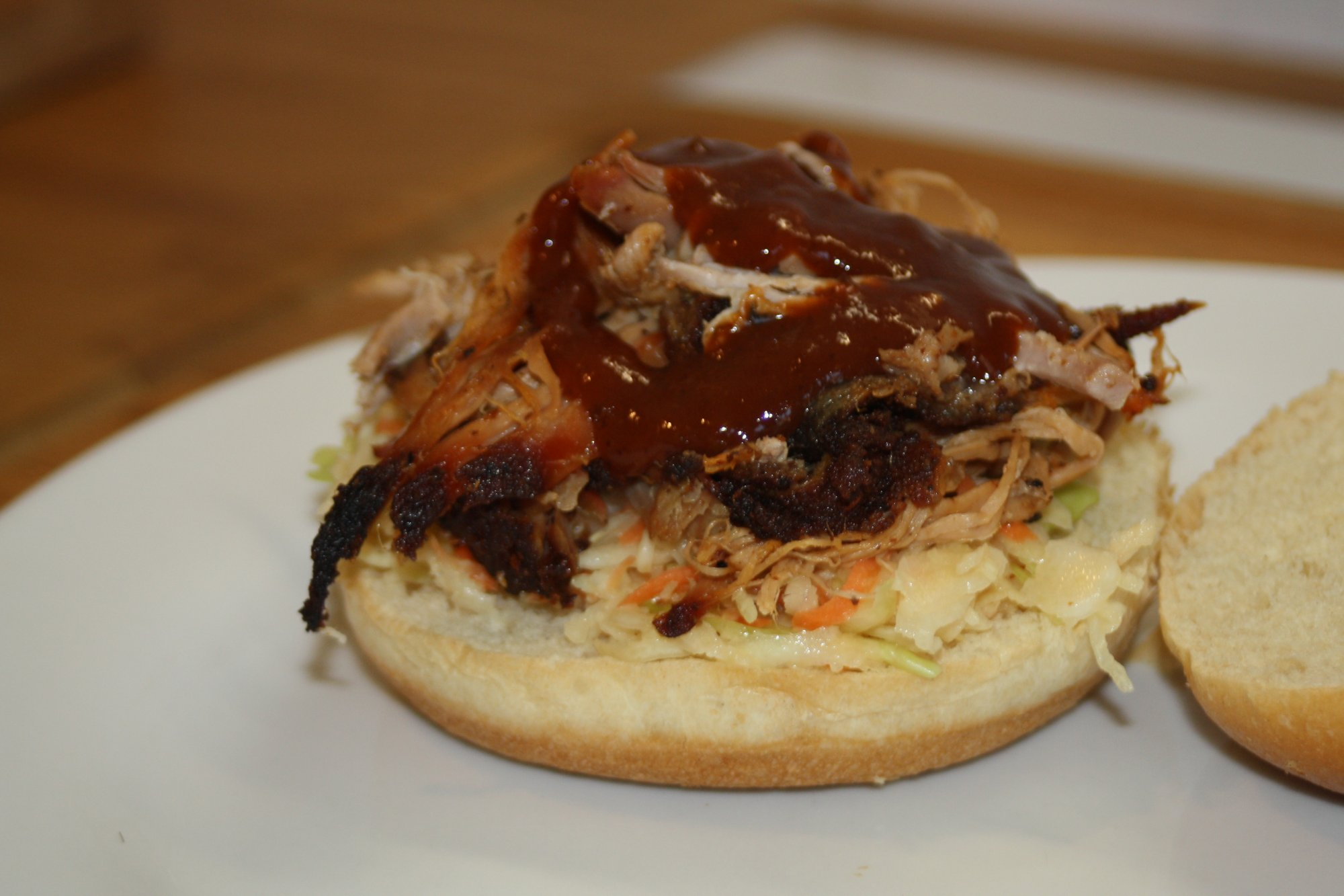 Gsv Pulled Pork Gasgrill : Pulled pork vom gasgrill die anleitung test sizzlebrothers