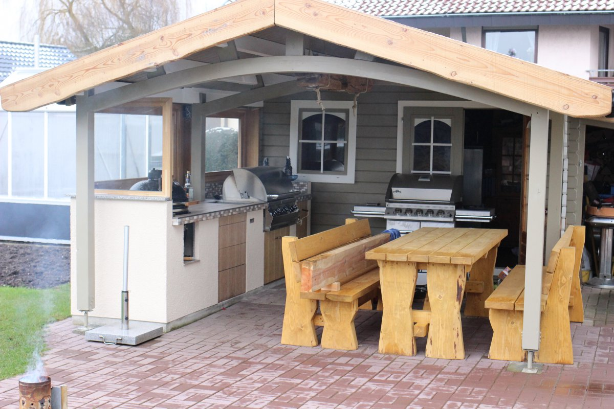 wer anderen eine bratwurst br t hat ein bratwurstbratger t grillforum und bbq www. Black Bedroom Furniture Sets. Home Design Ideas
