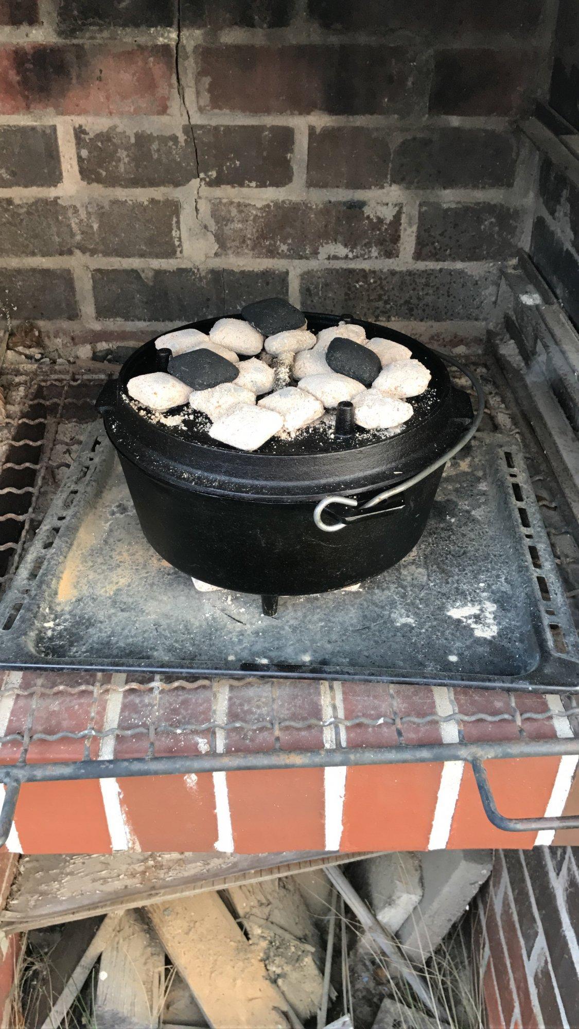 gemauerter grill good mit tischen bnken und gemauerter grill am meer in hayling island. Black Bedroom Furniture Sets. Home Design Ideas