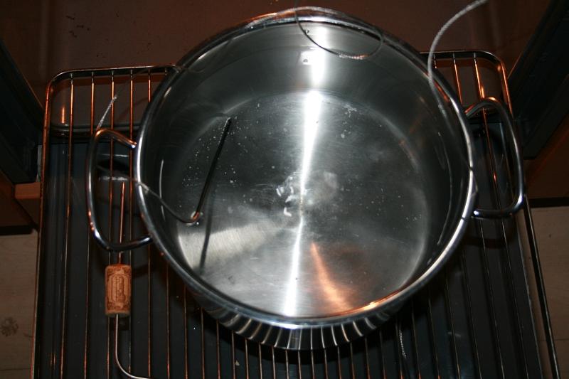 sous vide onsenei im backofen und dann noch frittiert grillforum und bbq www. Black Bedroom Furniture Sets. Home Design Ideas