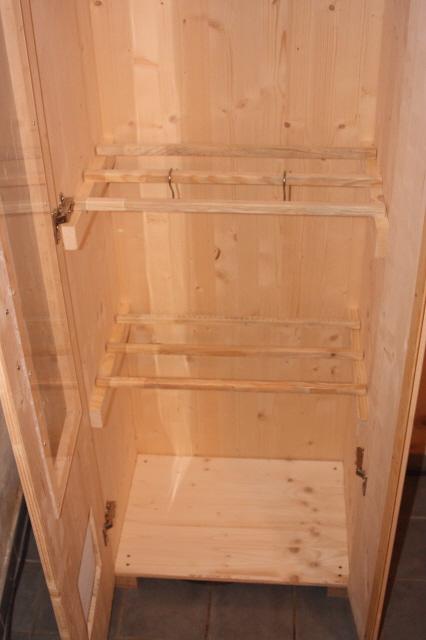 remchens reifeschrank grillforum und bbq www. Black Bedroom Furniture Sets. Home Design Ideas