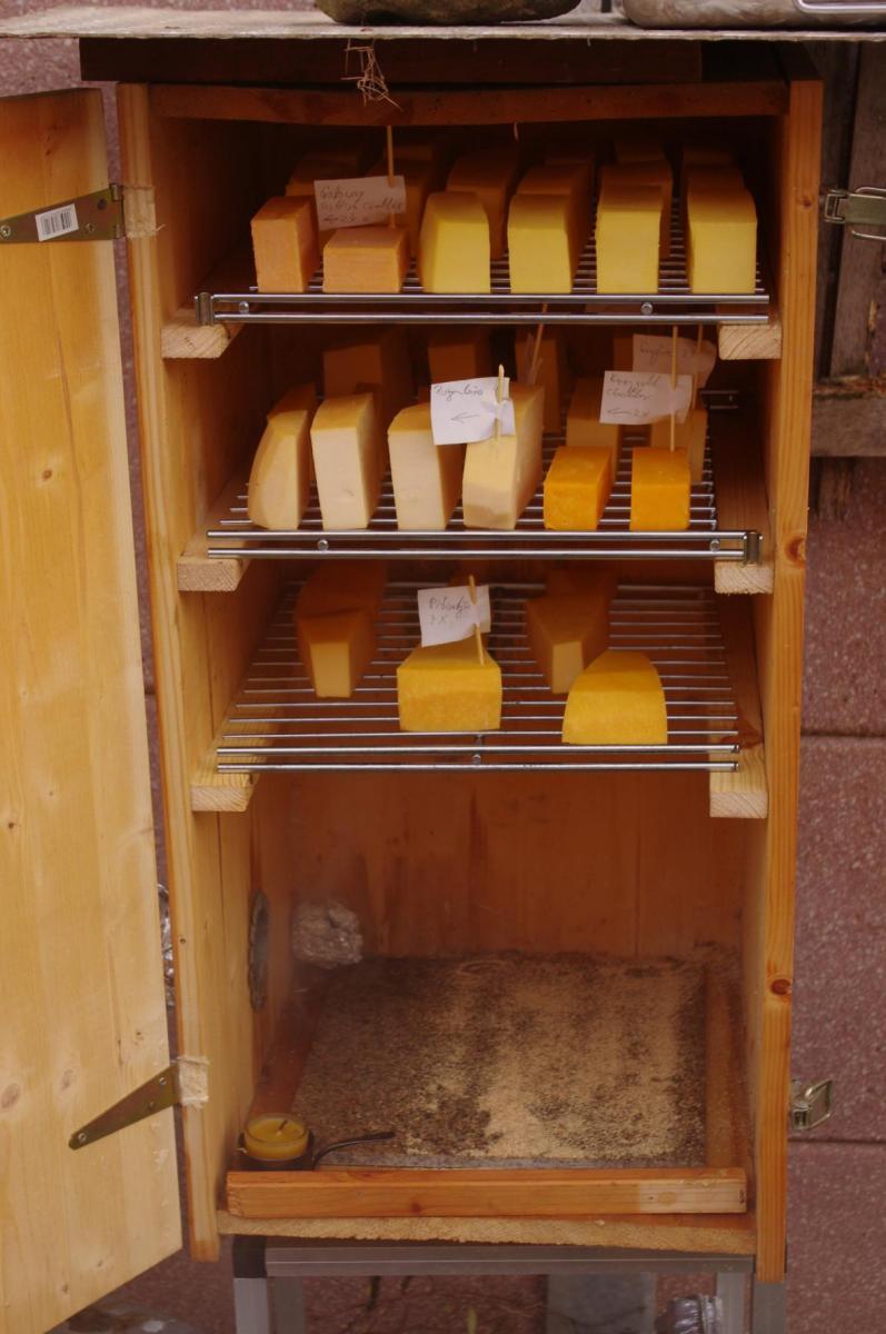 IMGP7983-käse fertig klein.jpg