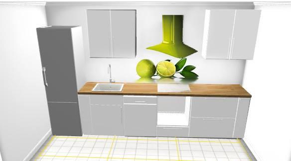 neue k che und fragen ber fragen grillforum und bbq. Black Bedroom Furniture Sets. Home Design Ideas