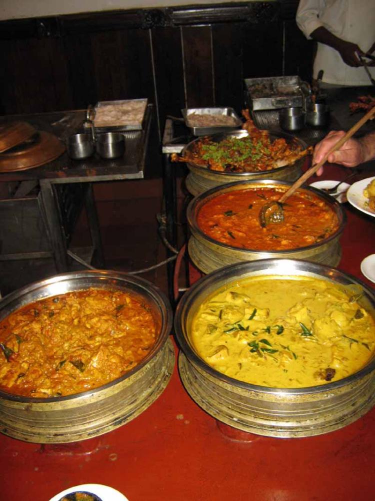 Indien002.jpg