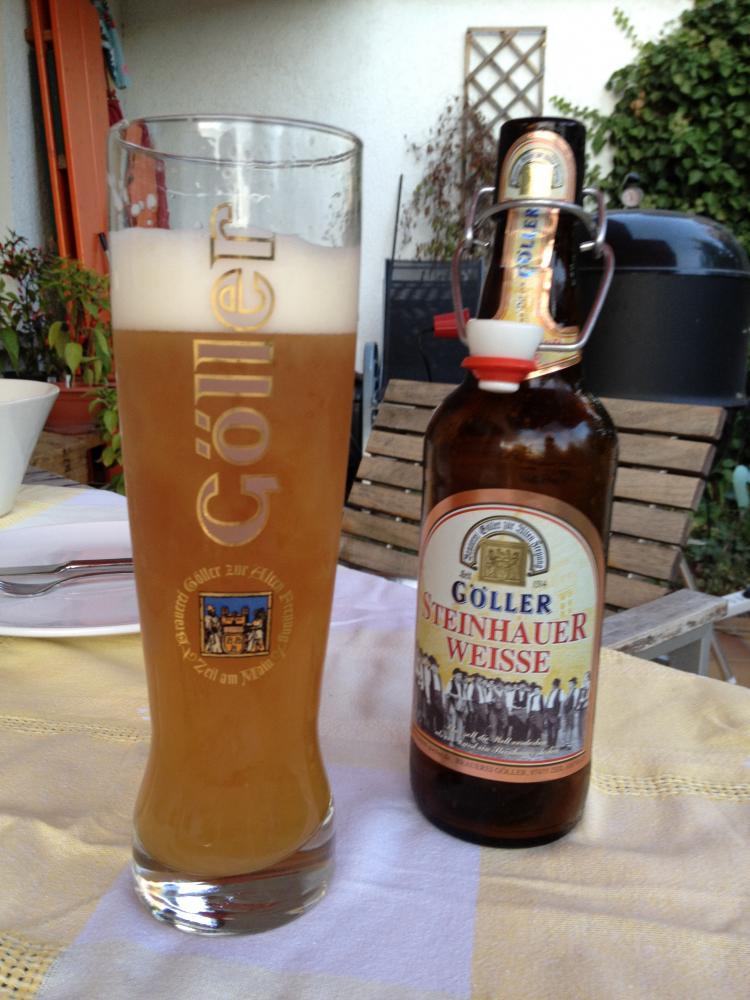 Isotonisches Getränk.jpg