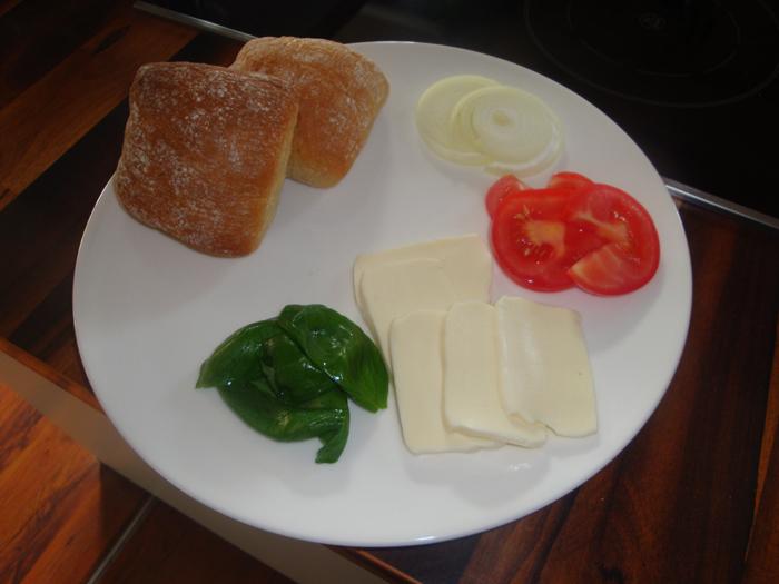 Italy Burger 01.jpg