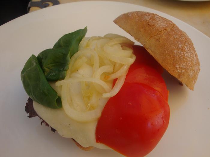Italy Burger 03.jpg