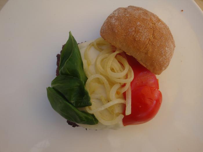 Italy Burger 04.jpg