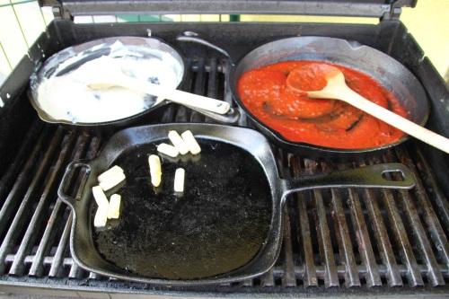 barbecook kochset seite 4 grillforum und bbq. Black Bedroom Furniture Sets. Home Design Ideas