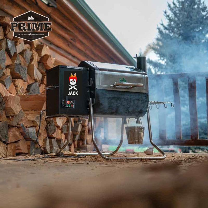 jack-the-gmg-pellet-grill.jpg