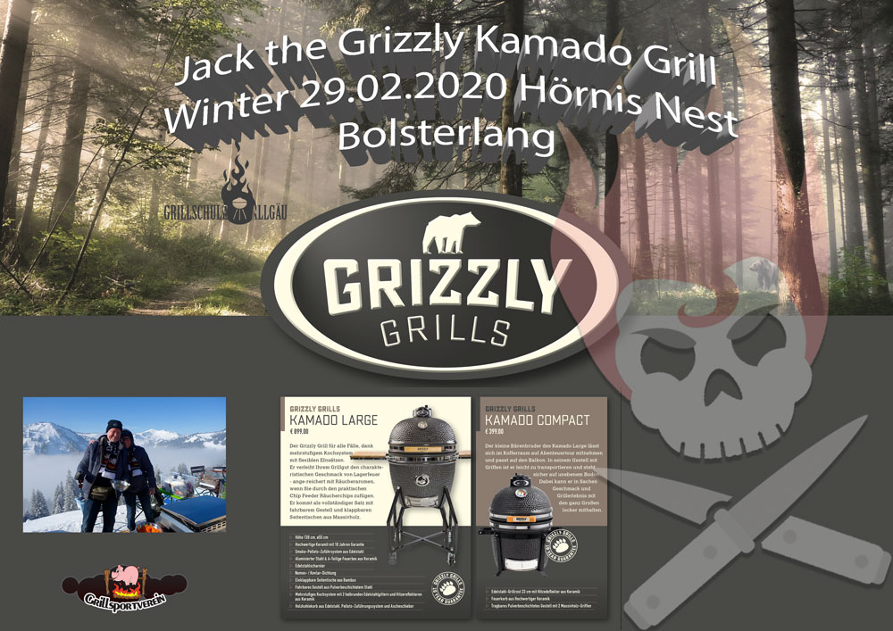 jack-the-grizzly-kamado-grill-29-02-2000-n.jpg
