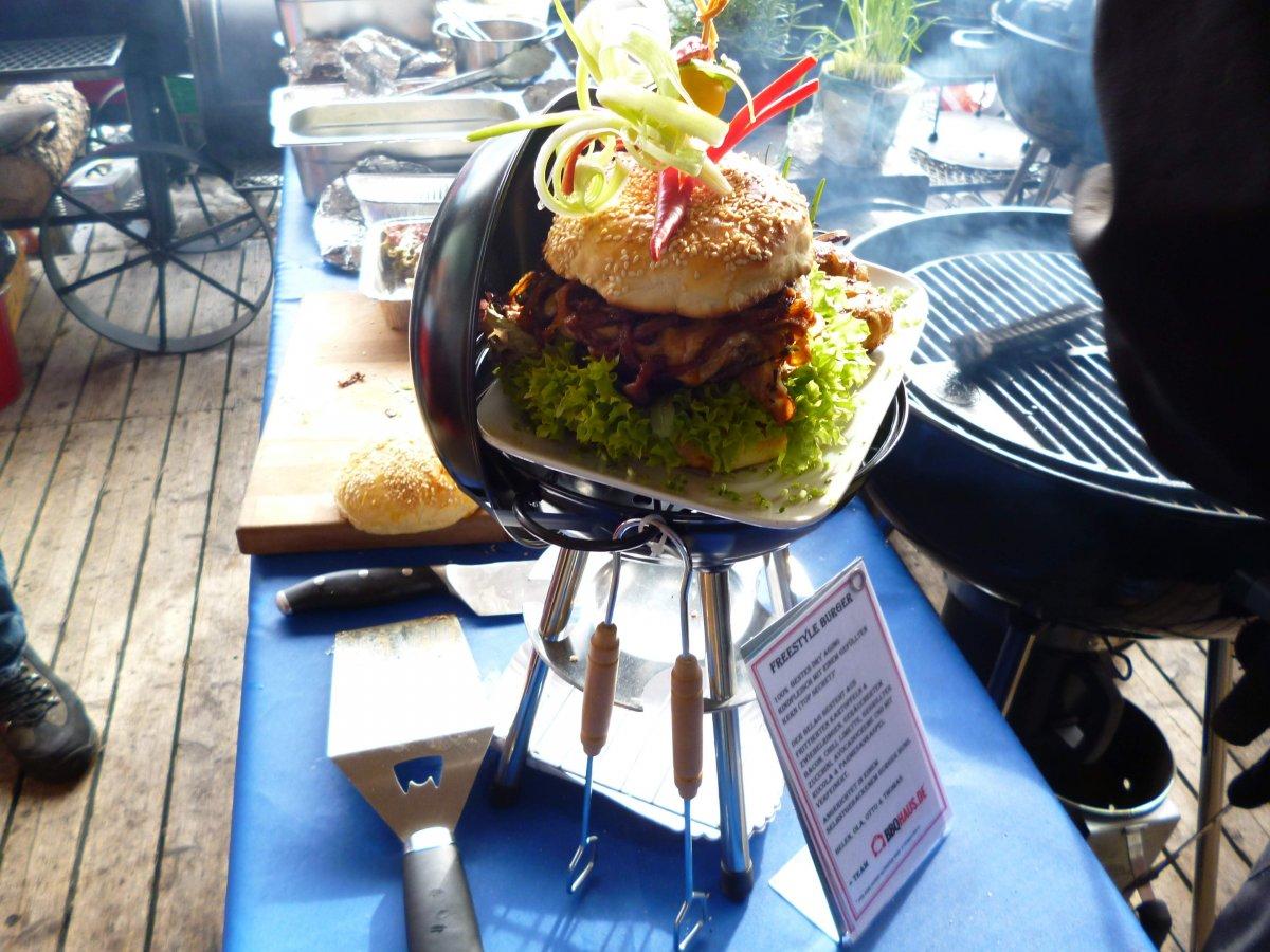 jack-the-iceburger-105.jpg