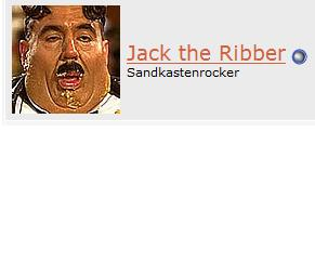 Jack the .jpg