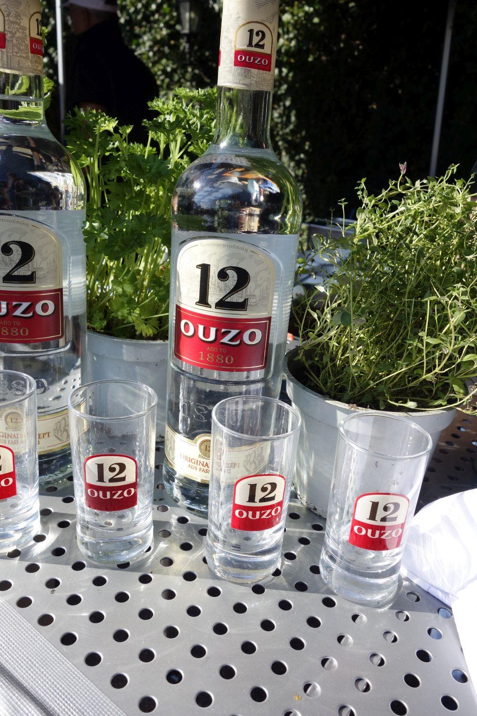 jack-the-ouzo-12--140.jpg
