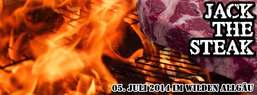 jack-the-steak.jpeg