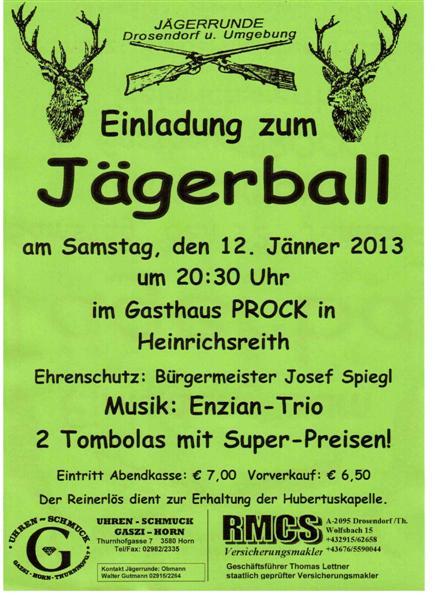 jägerball 2013 (Medium).jpg