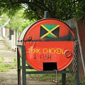 JamaicanBBQ.jpg