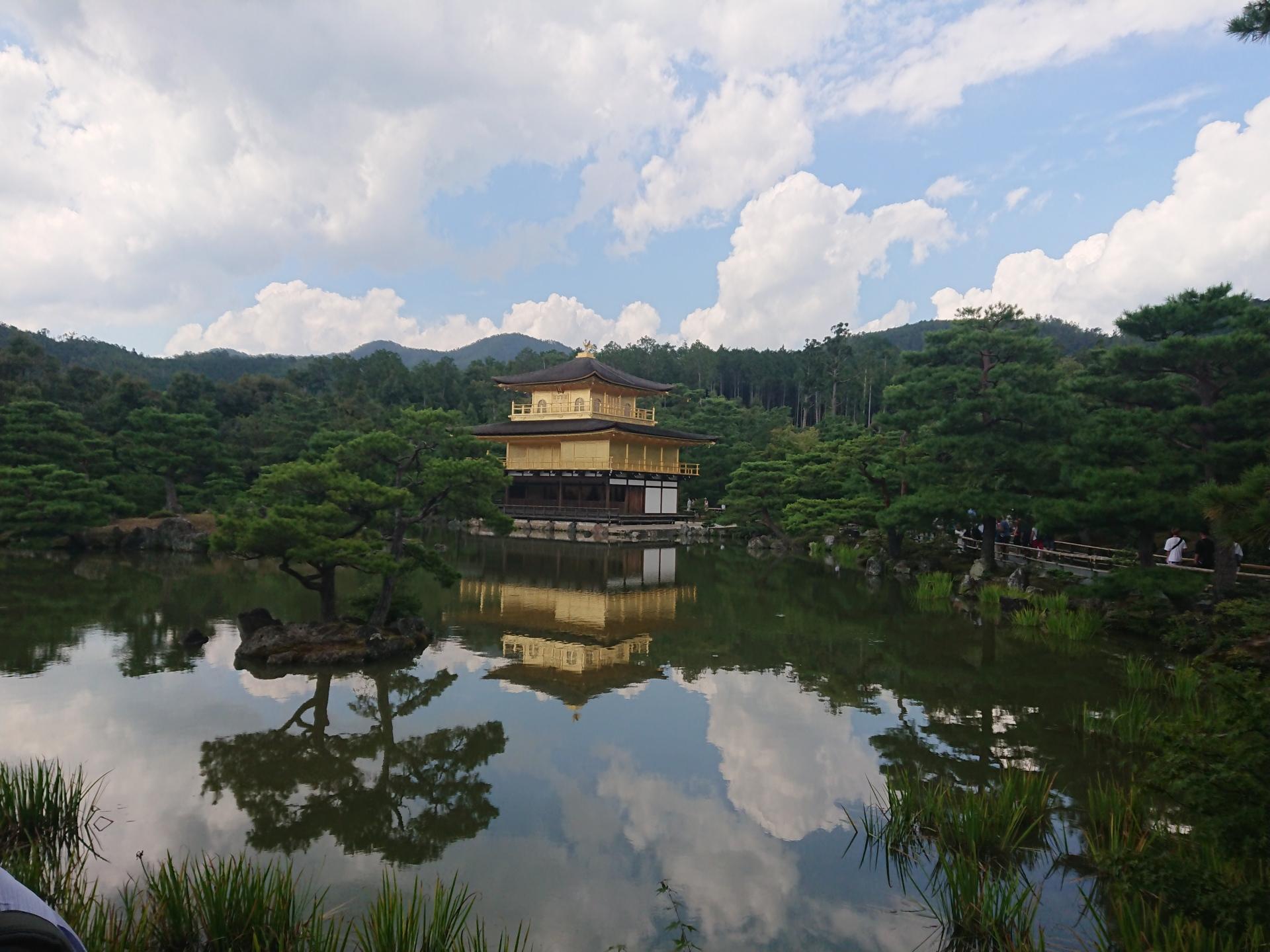 japan65.jpg