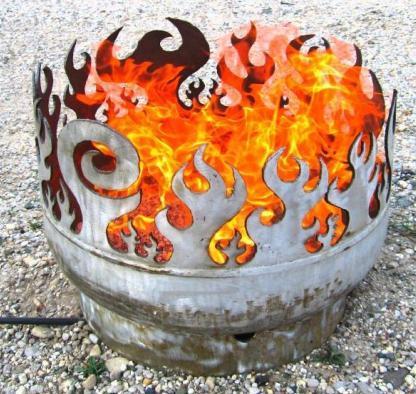 john-t-unger-portable-fire-pits.jpg