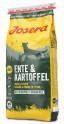 josera-ente-kartoffel-hundefutter_2_3.jpg