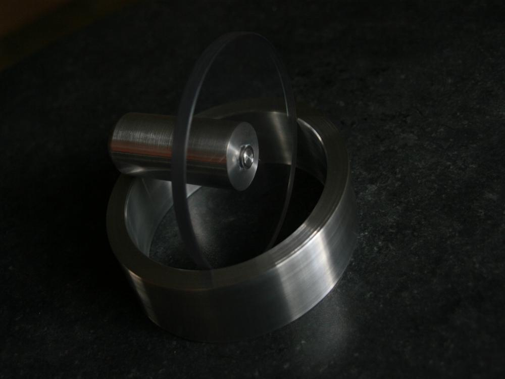 k-009.jpg