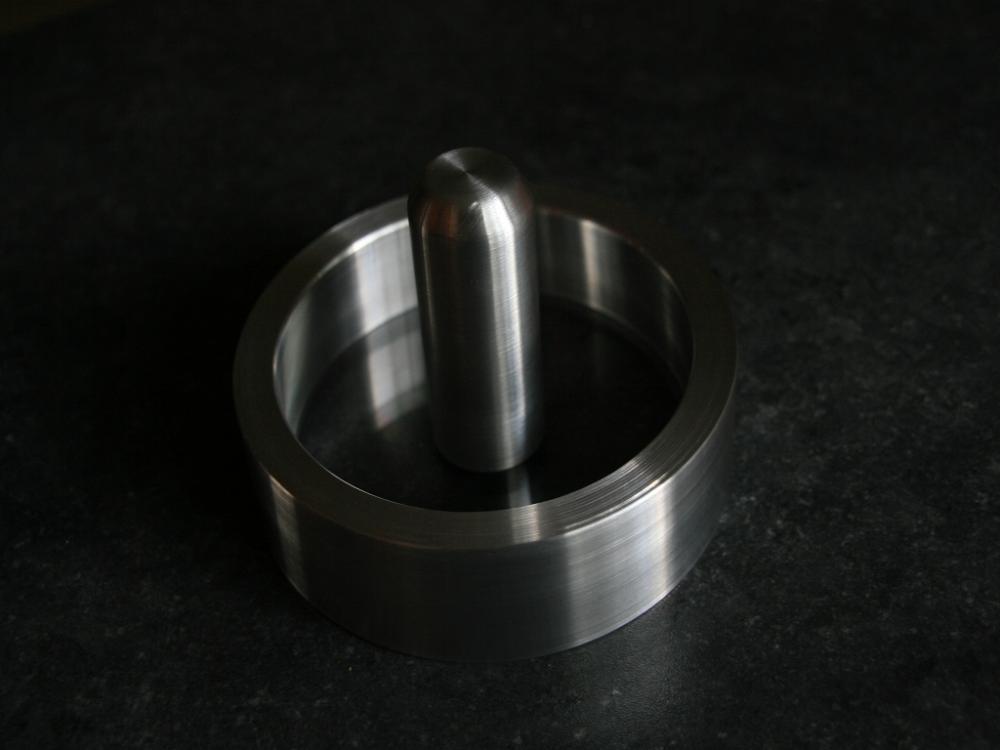 k-010.jpg