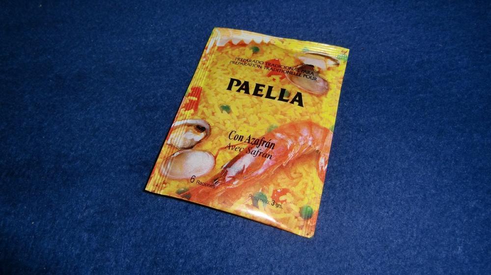 k-Paella 1 (3).jpg