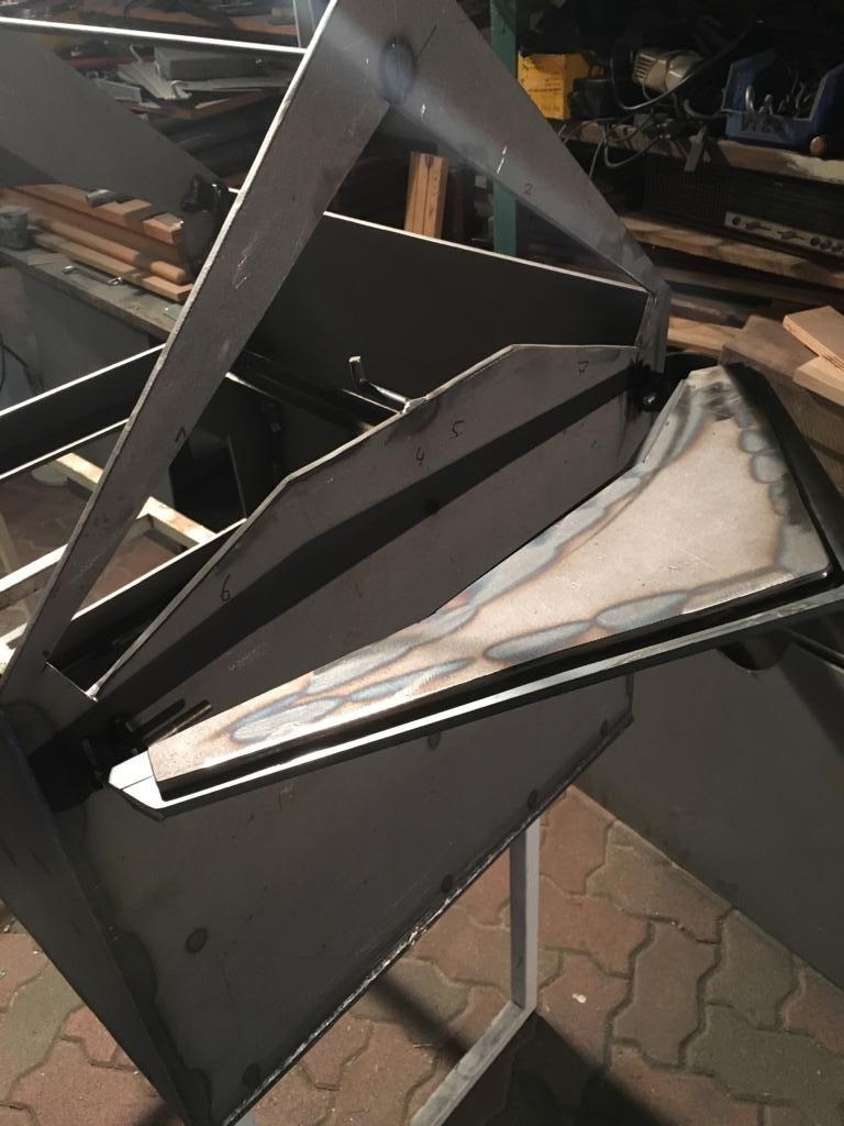 hbo selber bauen seite 3 grillforum und bbq. Black Bedroom Furniture Sets. Home Design Ideas