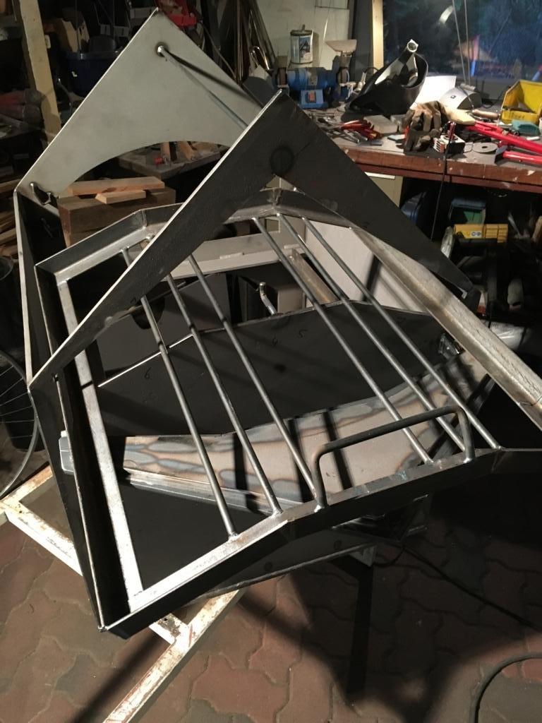 hbo selber bauen seite 3 grillforum und bbq www. Black Bedroom Furniture Sets. Home Design Ideas