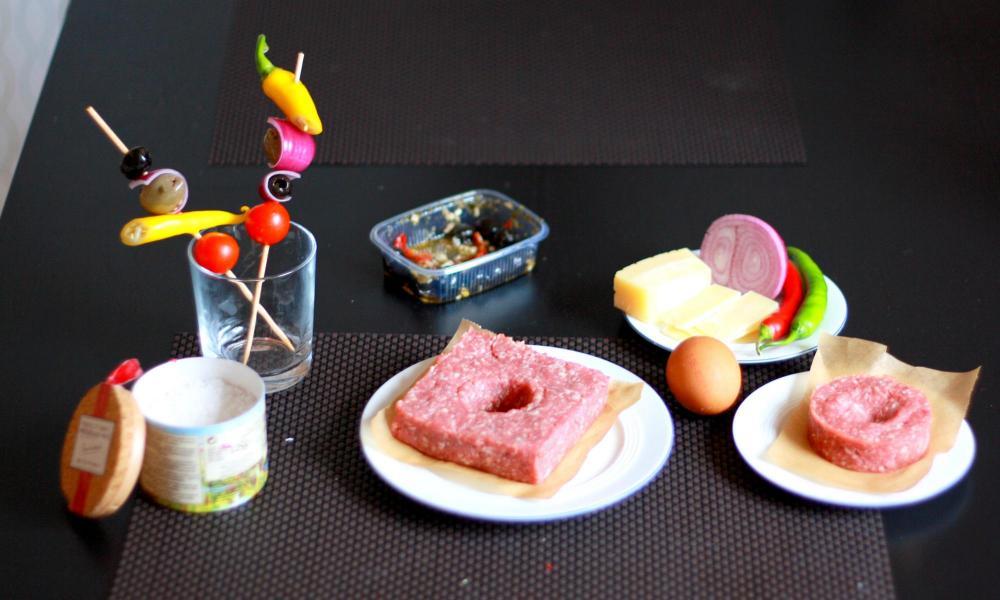 K1600_burger2.jpg