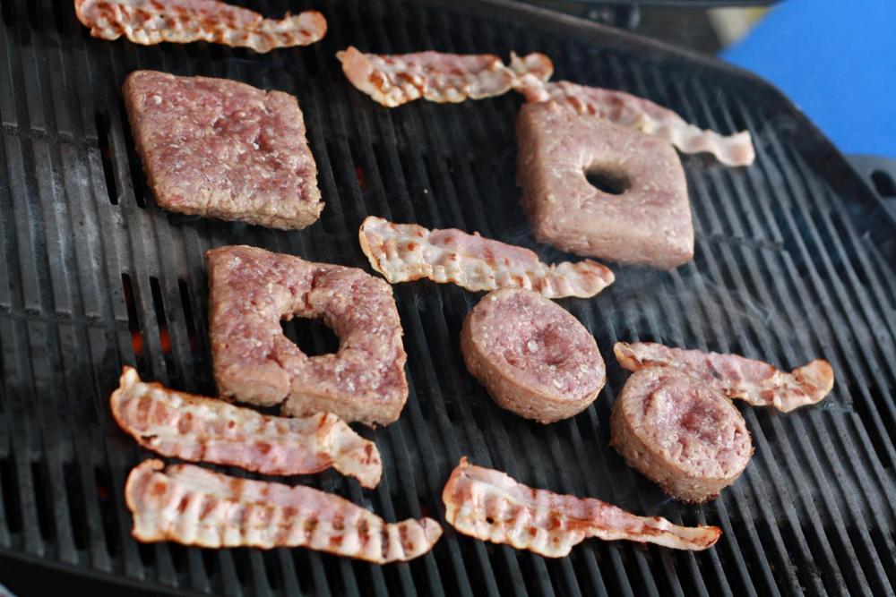 K1600_burger4.jpg