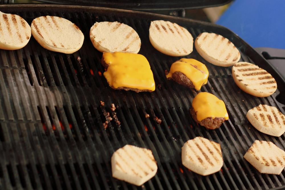 K1600_burger5.jpg
