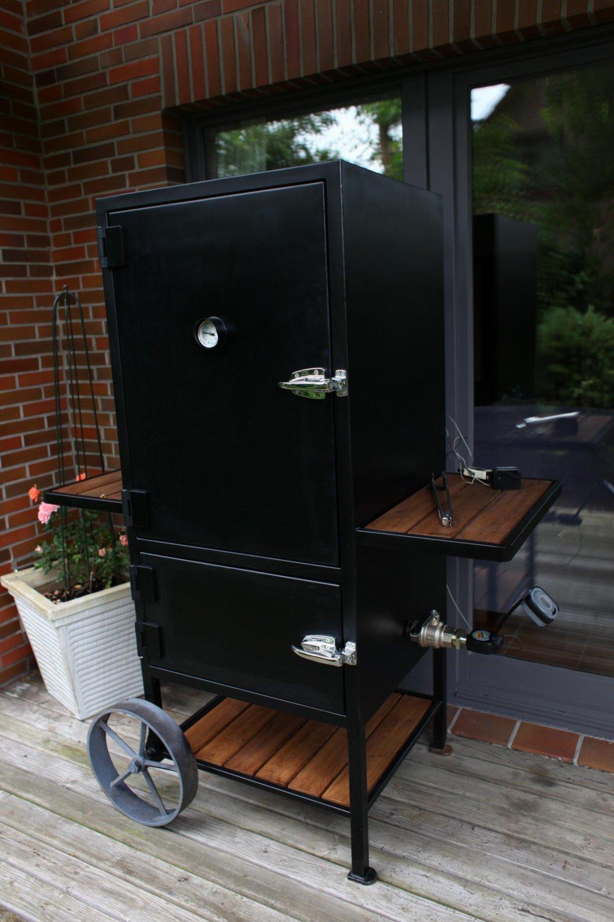 pulled chicken grillforum und bbq. Black Bedroom Furniture Sets. Home Design Ideas
