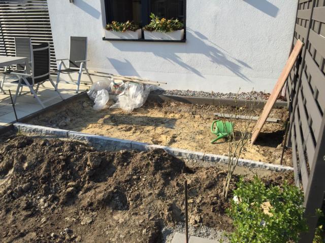 Outdoorküche Stein Zürich : Outdoorküche stein zürich fire magic outdoorküche black diamond
