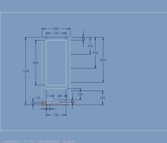 K640_rauchfront.JPG