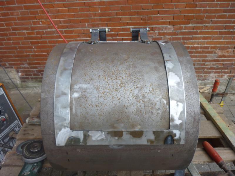 K800_P1070592.JPG
