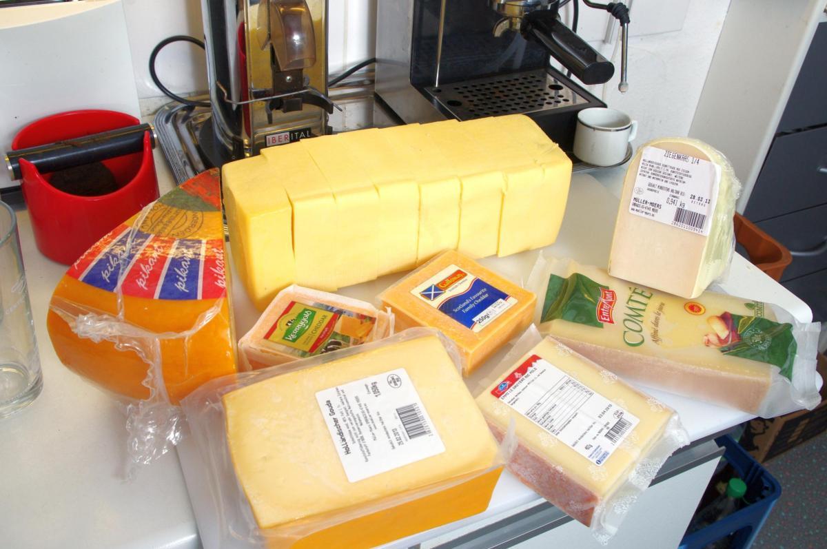 Käse-Kandidaten.jpg