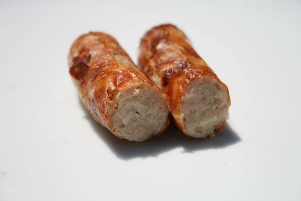 kaese-speck-bratwuerste-8.jpg