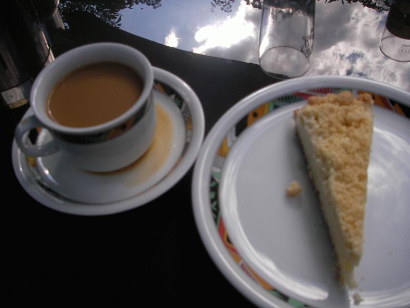 Kaffee u. Kuchen.jpg