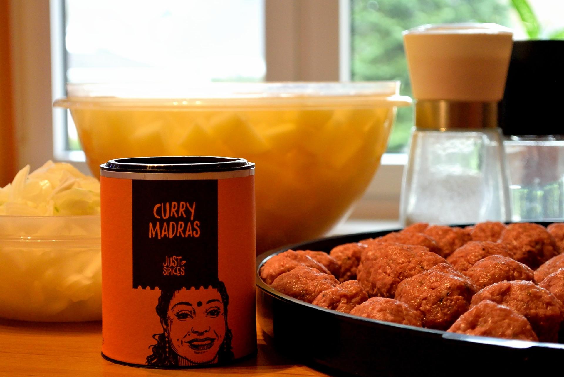 Kartoffel Curry-02.JPG