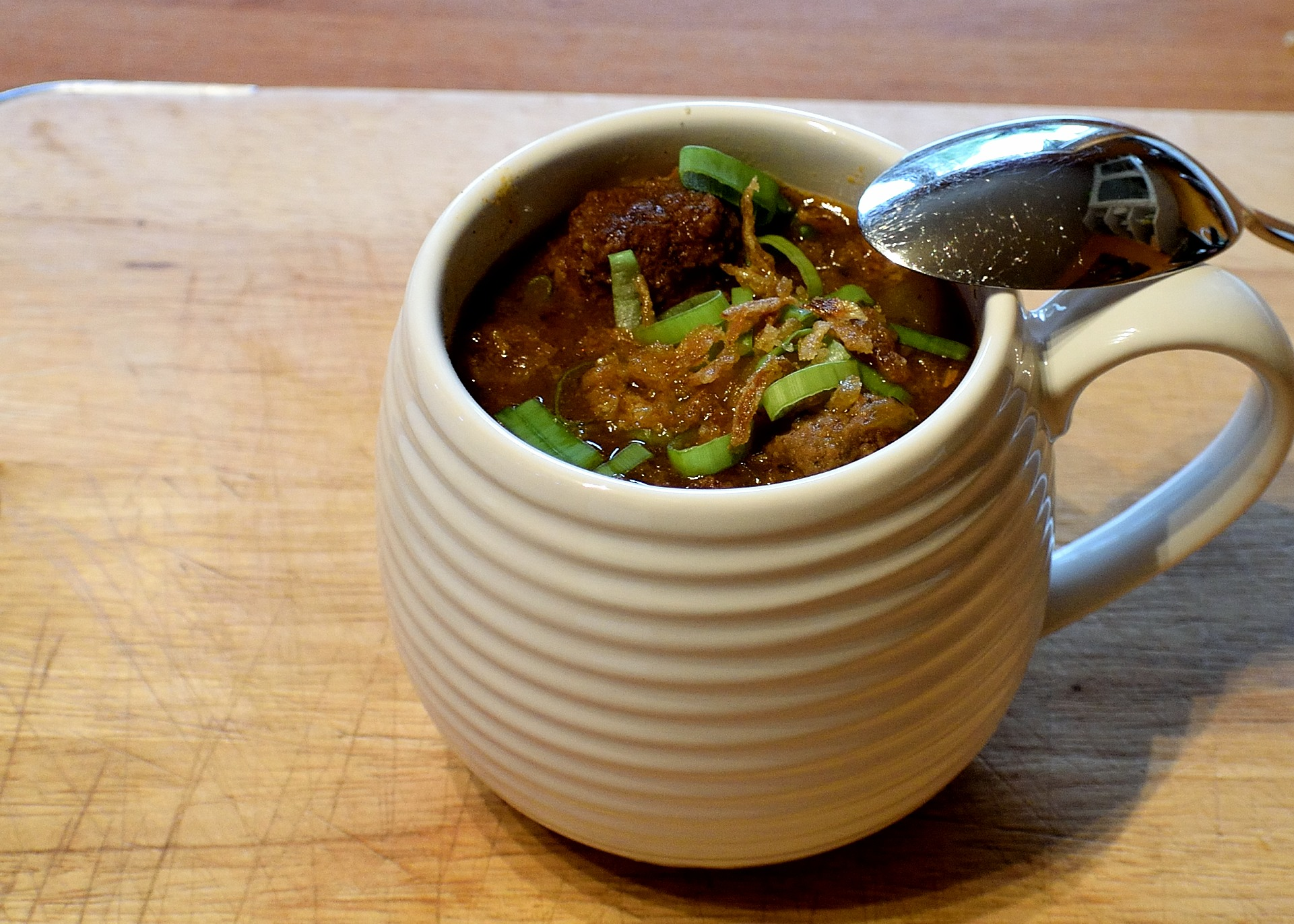 Kartoffel Curry-03.JPG